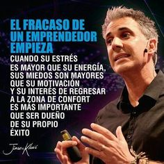 Tenemos el mundo a nuestros pies para soñar y crear todo lo que queramos.!! EMPRENDE.!! #Success #Business #DailyGrind #NeverGiveUp #Emprendedor #BusinessMan #Mindset #Mentalidad #Ambición #Money #Network #MLM #NetworkMarketing #MarketingMultinivel #GoPro #Ibiza #Miami #Amsterdam #LasVegas #colombia #InternetMarketing #saavedraedward #Blogging #Facebook #InstaGram #RedesSociales #Viajar #Youtube #GoogleAdsense