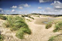 duinen noordwijk - Google zoeken