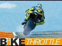 Some of the craziest MotoGP racing slides in history As well as some amateur compilations Clips that form part of this compilation are protected under fair u. Dirt Bikes, Road Bikes, Grand Prix, Valentino Rossi 46, Vr46, Racing Motorcycles, Moto Guzzi, Road Racing, Motogp