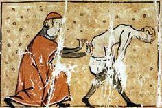 Cinco Curiosidades Sobre A Medicina Medieval - Curiosidades Da Medicina