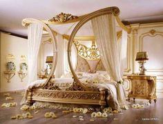 #gold #luxe #luxury
