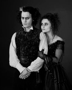 Sweeney Todd is coming to Bay Street! What's your favorite song from this Broadway hit!