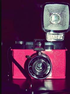 Digitalkamera camcorder ersatz homosexual relationship