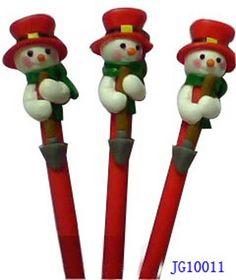 lapiceros navideños - Buscar con Google