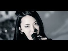 """BAND-MAID releases """"Choose Me"""" MV and announces European Tour! BAND-MAID have released a passionate new music video for """"Choose Me"""" and the dates of their upcoming European Tour! After gaining substantial popul. Nu Metal, Heavy Metal, Metal Bands, Rock Bands, Japanese Girl Band, Female Drummer, Music Link, Alternative Metal, Extreme Metal"""
