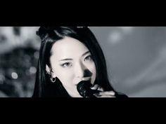 BAND-MAID / Choose me - YouTube