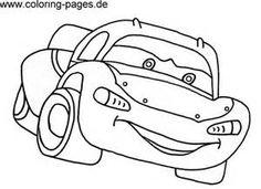 #freecoloringpicture #coloringpicture #cars #disney untuk kalian semua