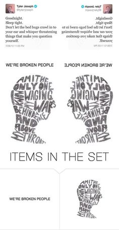"""broken people"" by sapphires-galaxy ❤ liked on Polyvore featuring art"