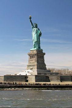 New York ist kein billiges Vergnügen. Kann der New York Pass beim Sparen helfen und wann lohnt er sich? Wir haben für Euch durchgerechnet.