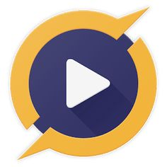 Pulsar Music Player Pro Pulsar Music Player has long been one of the best music players on Android. It is an offline audio player without advertisements. Its gorgeous user interface matches every single detail of the material design guidelines.