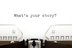 What Would Be the Title of Your Memoir? - The story of your life would surely be a bestseller. - Quiz
