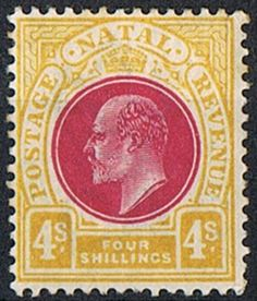 Collectible British Empire and Commonwealth Stamps. We buy sell and value all collectible postage stamps from reigns of Queen Victoria, King Edward, King George and Queen Elizabeth. Philately Will Get You Everywhere Union Of South Africa, Empire, Crown Colony, British Colonial, Vintage Stamps, King George, Stamp Collecting, Ephemera, Deep