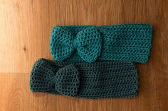 Bow Headbands | Blue Jam Blue Jam, Bow Headbands, Goodies, Bows, Winter, Accessories, Fashion, Sweet Like Candy, Arches