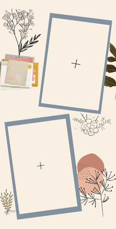 Picture Templates, Photo Collage Template, Polaroid Picture Frame, Collage Background, Birthday Background Images, Background Images For Editing, Background Templates, Birthday Collage, Happy Birthday Template