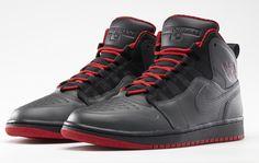 Hate It Or Love It: The Air Jordan 1 Retro '94