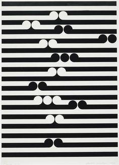 Tama by Gordon Walters - Auckland Art Gallery Surface Design, Auckland Art Gallery, Maori Designs, New Zealand Art, Nz Art, Maori Art, Graphic Patterns, Textures Patterns, Contemporary Art