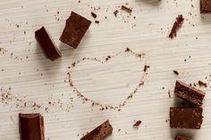 All you need is love. But a little chocolate doesn't hurt either! All You Need Is Love, Summertime, It Hurts, Treats, Chocolate, Sweet Like Candy, Goodies, Schokolade, Chocolates