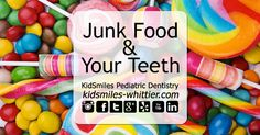 July 21st is #NationalJunkFoodDay, and you know what that means! Even more the reason to brush and floss! #HealthyTeeth #KidSmiles #KidSmilesWhittier #DentistryIsFun #FreeDentalPrintouts #FreePrintouts #Tooth #PediatricDentistry #OralHealth #Kids #BrushYourTeeth #ILoveMySmile #DentalFun #DentalPrintouts #Dental #Dentistry