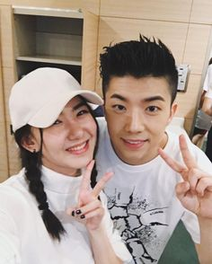 Beside Wooyoung (@besidewooyoung) | Twitter