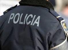 O ASSUNTO É... Ronda Policial: Supostos policiais ameaçam casal com pistolas por ...