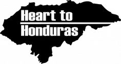 Going on a mission trip to Honduras? Here are some tips on what to pack!!