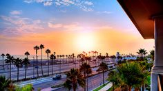 cali, cali, cali, california