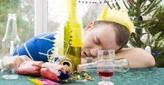 #Υγεία #Διατροφή Οι τροφές-φάρμακα του εορταστικού hangover ΔΕΙΤΕ ΕΔΩ: http://biologikaorganikaproionta.com/health/204451/