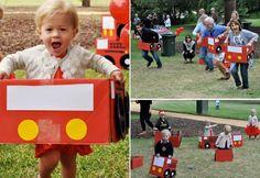 Montessori Activities, Firefighter, Homeschool, Birthdays, Camping, Cartoon, Blog, Diy, Animals