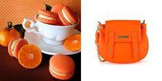 La moda dei macarons: 39 accessori da scegliere in base al dolce che ti stuzzica -cosmopolitan.it