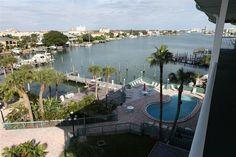 World Hotel Finder - Clearwater Beach Hotel