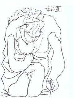 Picasso (Dunway Enterprises) http://amzn.to/2afoOjz