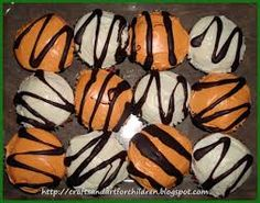tigercakes - Google Search