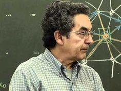 Cursos USP - Tópicos de Epistemologia e Didática - Aula 4 (2/2) Nesta aula, o professor Nilson José Machado continua sua reflexão sobre o conhecimento e as imagens do conhecimento explicando a relação simbiótica entre as ideias de rede e mapas como estruturas de aprendizado.