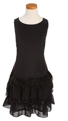 #Ruby & Bloom             #Dresses                  #Ruby #Bloom #'Hazel' #Dress #(Big #Girls)          Ruby & Bloom 'Hazel' Dress (Big Girls)                                        http://www.snaproduct.com/product.aspx?PID=5088605