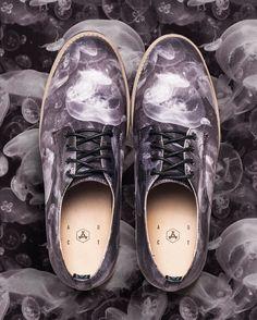 Kon Shoes itskon.com