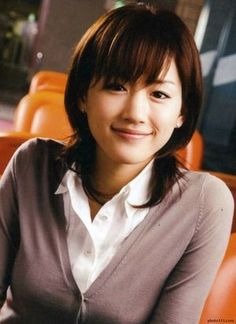 Haruka Ayase , Ayase Haruka(綾瀬はるか) / japnaese actress