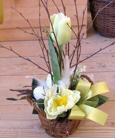 Jarní sada s tulipány / Zboží prodejce salvia | Fler.cz