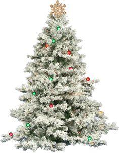 Torty od Lorny - ***Vianoce*** - Vianočné obrázky, gify, animácie 3