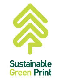 Image result for sustainable logo
