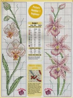 Thrilling Designing Your Own Cross Stitch Embroidery Patterns Ideas. Exhilarating Designing Your Own Cross Stitch Embroidery Patterns Ideas. Cross Stitch Bookmarks, Cross Stitch Books, Cross Stitch Flowers, Counted Cross Stitch Patterns, Cross Stitch Charts, Cross Stitch Designs, Crewel Embroidery, Cross Stitch Embroidery, Embroidery Patterns
