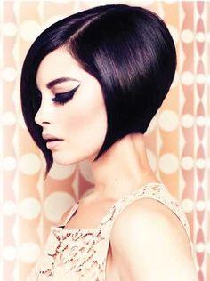 2014 Kısa Saç Modelleri ve Kesimleri - http://womanhobia.com/2014-kisa-sac-modelleri-ve-kesimleri.html