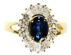 Diamond 18K Yellow Gold Wedding Gemstone Blue Sapphire Ri... https://www.amazon.com/dp/B00CDNYD6Y/ref=cm_sw_r_pi_dp_HLTDxbW2M1WRE
