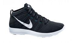 super popular 49c65 50909 Nike Lunar Flyknit Chukka