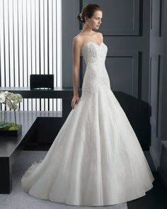 short wedding dresses prom bridesmaid dresses . Everything you need for weddings & events. https://www.lacekingdom.com/
