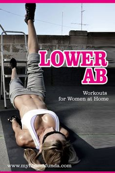 The eight Minutee lower ab workouts for women program is a profitable program, as long as it is used along with a proper diet. Tiny Waist Workout, Six Pack Abs Workout, Ab Workout Men, Workout Tips, Workout Plans, Ab Workout For Women At Home, Six Abs, Muscle Weight, Lower Ab Workouts