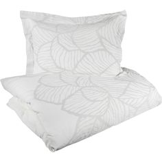 Pentik is an international interior design retailer, who wants to bring northern beauty and cosiness to homes. Textile Pattern Design, Textile Patterns, Textiles, Duvet Cover Sizes, Duvet Covers, Dreams Beds, Bedclothes, Bed Spreads, Linen Bedding