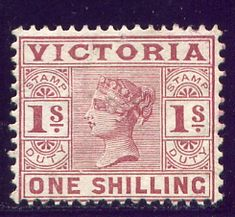 This site is dedicated entirely to the philately of the colony of Victoria, Australia, and is provided, free of charge, to assist collectors who specialize in this area. Australian Painting, Christmas Island, Stamp Collecting, Great Britain, Postage Stamps, New Zealand, Poster, Victorian, Symbols