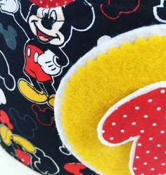 "Image of Corona ""Mickey Mouse"""