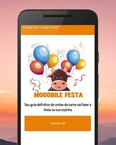 New app premium is coming . codigoflat  #design #responsive  #visualstudio  #flatdesign #startup #webdesign #html5 #programming #coding #javascript #mobile #development #web #webdevelopment #creativeagency  #workinprogress #userinterface #userexperience #productdesign #creativestudio #uxdesign