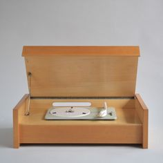 Braun electrical - Audio - Braun G 12 (PC 3 chassis)